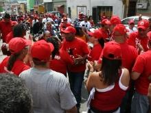 maq-roja-01-Fidel Ernesto Vásquez .jpg