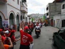 maq-roja-05-Fidel Ernesto Vásquez .jpg