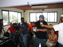 medios-02-Fidel Ernesto Vásquez .jpg