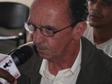 medios-04-Fidel Ernesto Vásquez .jpg