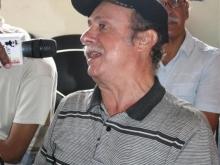 medios-05-Fidel Ernesto Vásquez .jpg