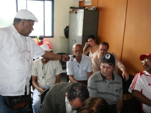 medios-07-Fidel Ernesto Vásquez .jpg