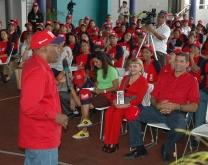 mesas-tecnicas-de-agua-.Fidel Ernesto Vásquez. jpg