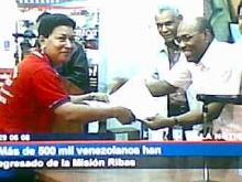 Mision Ribas-Fidel Ernesto Vásquez -.jpg