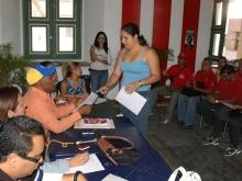 misiones-Fidel Ernesto Vásquez .jpg