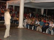 ndfo-Fidel Ernesto Vásquez –fvasquez@psuv.org.ve.jpg