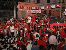 nuestros candidatos-Fidel Ernesto Vásquez .jpg