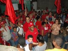 petare-03-11-08-02-Fidel Ernesto Vásquez .jpg