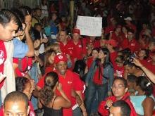 petare-03-11-08-03-Fidel Ernesto Vásquez .jpg