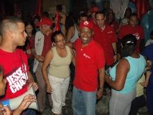 petare-03-11-08-04-Fidel Ernesto Vásquez .jpg