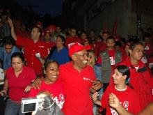petare-03-11-08-01-Fidel Ernesto Vásquez .jpg
