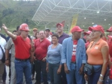 planta-de-tratamiento-16-nov-Fidel Ernesto Vásquez .jpg