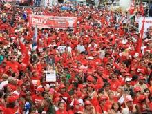 plaza-Fidel Ernesto Vásquez –fvasquez@psuv.org.ve003.jpg