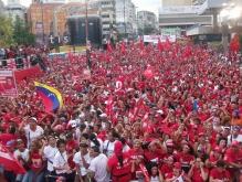 plaza-brion-Fidel Ernesto Vásquez -02.jpg