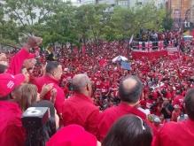 plaza-brion-Fidel Ernesto Vásquez -03.jpg