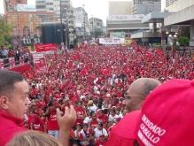 plaza-brion-Fidel Ernesto Vásquez -04.jpg