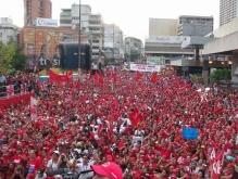 plaza-brion-Fidel Ernesto Vásquez -06.jpg