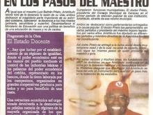 portada-mep-Fidel Ernesto Vásquez .jpg