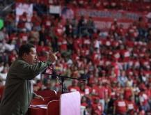 presidente-y-candidts-gran-caracas-miranda-Fidel Ernesto Vásquez .jpg