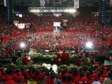 psuv organizado-Fidel Ernesto Vásquez .jpg