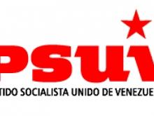 Fidel Ernesto Vásquez
