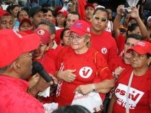 puntos-rojos-Fidel Ernesto Vásquez .jpg