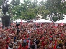 arranque Campaña Plaza Bolívar-23-09-08-Fidel Ernesto Vásquez .jpg