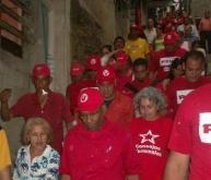 Recorrido en Altagracia-02-Fidel Ernesto Vásquez .jpg