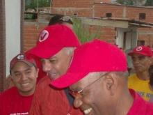 Recorrido en Altagracia-Fidel Ernesto Vásquez .jpg