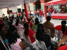 reunion-economia-informal-Fidel Ernesto Vásquez .jpg