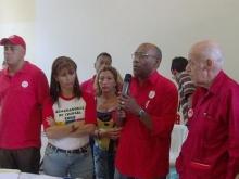 Reunion Madres Elaboradoras-20-09-08-Fidel Ernesto Vásquez .jpg