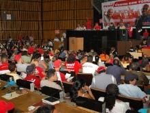 Sala Plenaria-03-11-08-01-Fidel Ernesto Vásquez .jpg