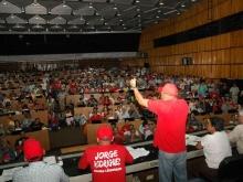 Sala Plenaria-03-11-08-02-Fidel Ernesto Vásquez .jpg