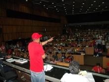 Sala Plenaria-03-11-08-03-Fidel Ernesto Vásquez .jpg