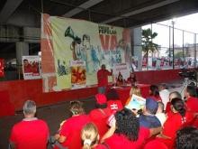 san_juan-Fidel Ernesto Vásquez -3.jpg