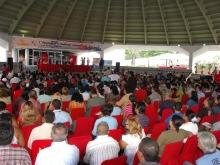 seminario-planificacion-Fidel Ernesto Vásquez .jpg
