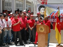 Simoncito-2-25-09-08-Fidel Ernesto Vásquez -.jpg