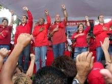 todos los candidatos juramentación-Fidel Ernesto Vásquez -.jpg