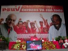 TTC-20-09-08-01-Fidel Ernesto Vásquez .jpg