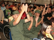 ubv-03 Fidel Ernesto Vásquez –fvasquez@psuv.org.ve.jpg