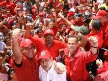 una-vision-de-ciudad-Fidel Ernesto Vásquez .jpg