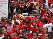 vamos-con-todo-00-Fidel Ernesto Vásquez .jpg