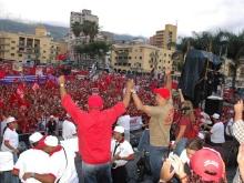 vamos-con-todo-01-Fidel Ernesto Vásquez .jpg