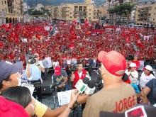 vamos-con-todo-03-Fidel Ernesto Vásquez .jpg