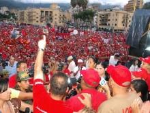 vamos-con-todo-04-Fidel Ernesto Vásquez .jpg