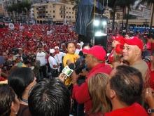 vamos-con-todo-05-Fidel Ernesto Vásquez .jpg