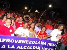 vamos-con-todo-07-Fidel Ernesto Vásquez .jpg