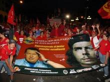 vamos-con-todo-08-Fidel Ernesto Vásquez .jpg