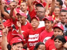 vamos-con-todo-09-Fidel Ernesto Vásquez .jpg