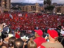 vamos-con-todo-10-Fidel Ernesto Vásquez .jpg